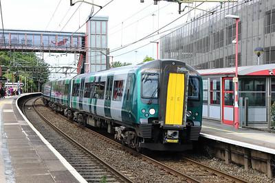 Class 350 / 3