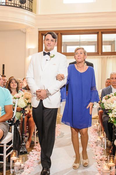 Everett Seattle monte cristo ballroom wedding photogaphy -0081.jpg