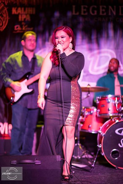 Tracy Cruz - SOULShine Tour-093016-215633.jpg