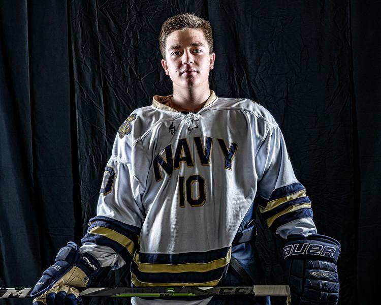 2019-10-21-NAVY-Hockey-10.jpg