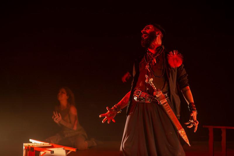 Allan Bravos - Fotografia de Teatro - Agamemnon-587.jpg