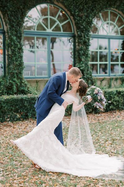 TylerandSarah_Wedding-917.jpg