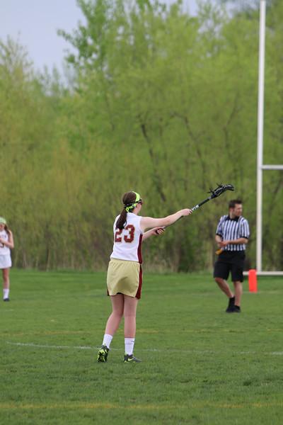 Grace Lacrosse (1 of 45).jpg