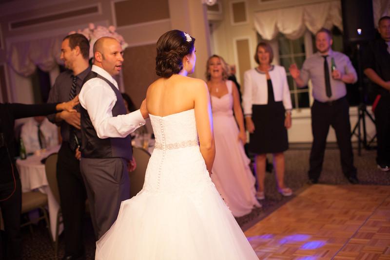 Matt & Erin Married _ reception (231).jpg
