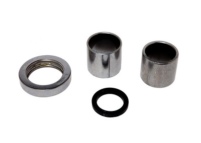 FORD 5000 7000 6600 7810 SERIES STUB AXLE REPAIR KIT