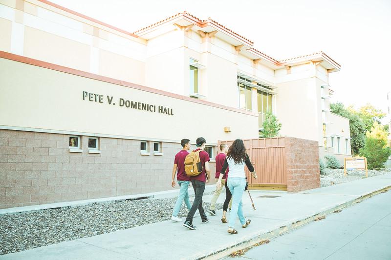NMSU - Campus-0617.jpg