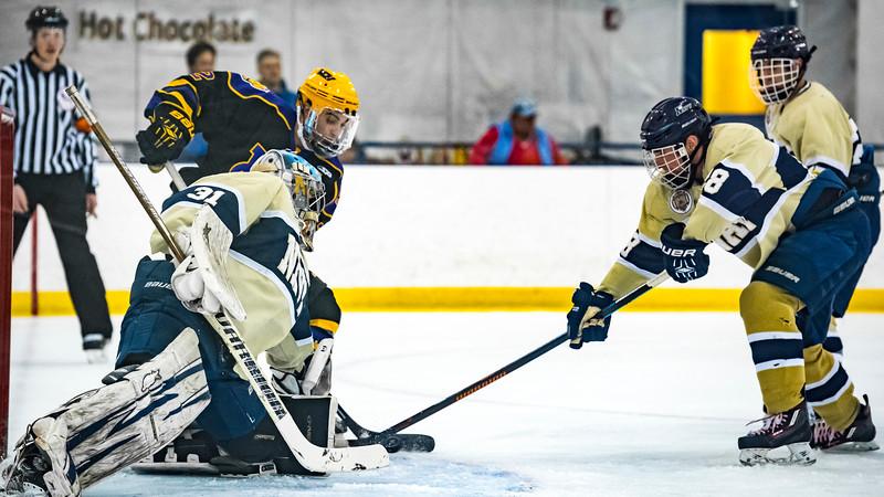 2017-02-03-NAVY-Hockey-vs-WCU-165.jpg