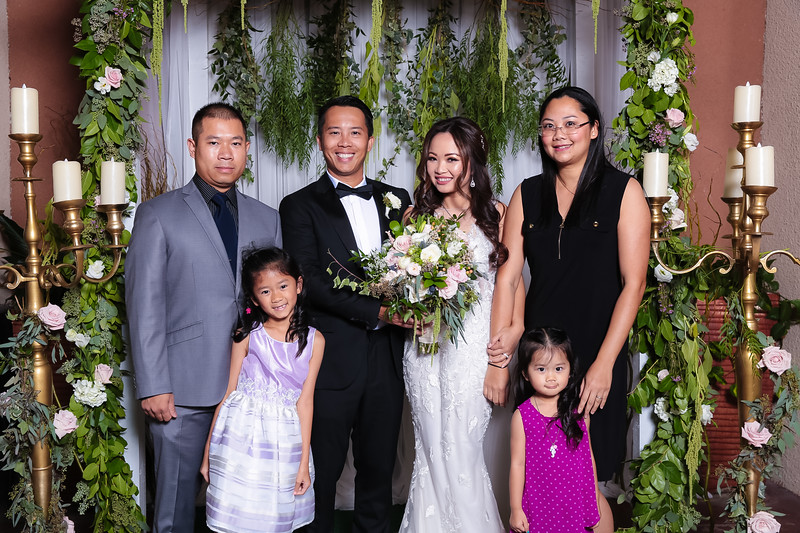 Quang+Angie (13 of 75).jpg
