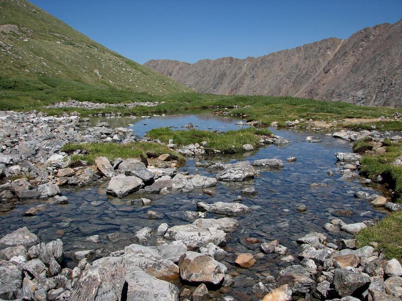 Torreys Peak 7-13-06 206.jpg