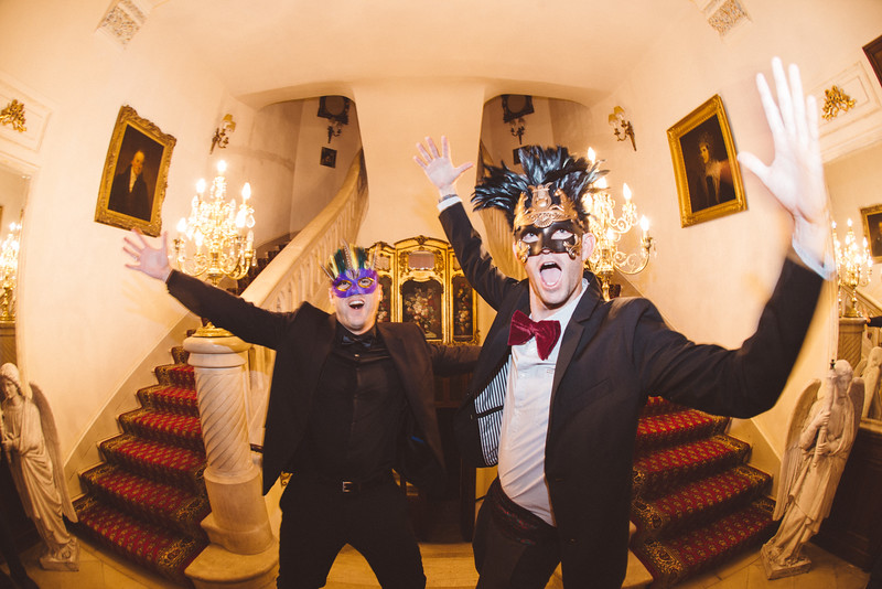 20160905-bernard-mascarade-120.jpg