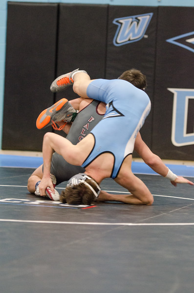 Carroll County Wrestling 2019-410.jpg