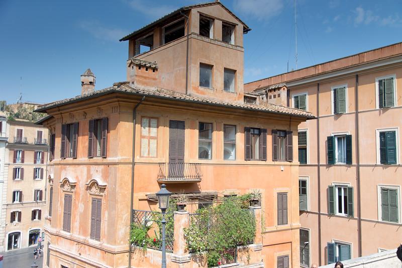 Rome- Italy - Jun 2014 - 085.jpg