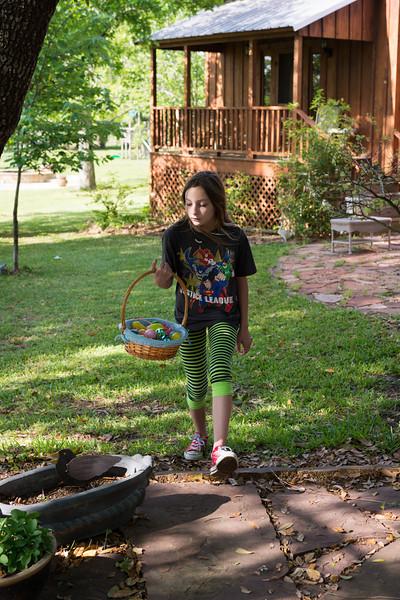 egg hunt-4760.jpg
