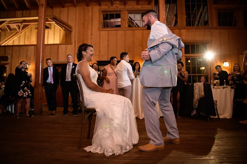 Neelam_and_Matt_Nestldown_Wedding-2042.jpg