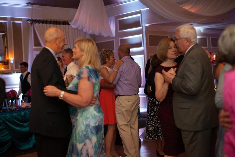 Brian & Marie_reception (40).jpg