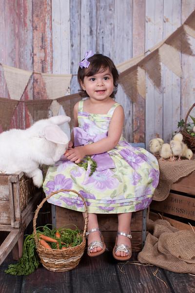 Easter4-9-2749.jpg