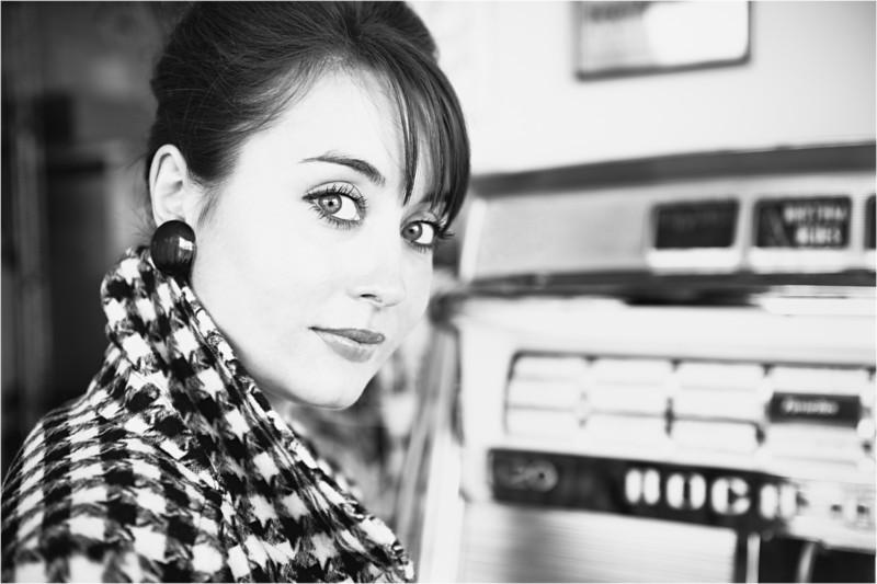 Portrait Page Photos