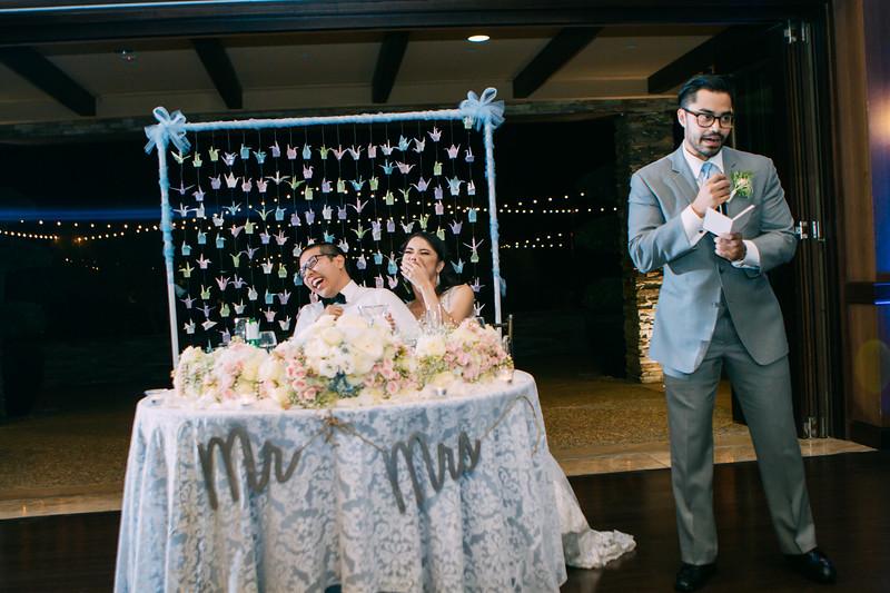 Angelina and Felix Wedding-952.jpg