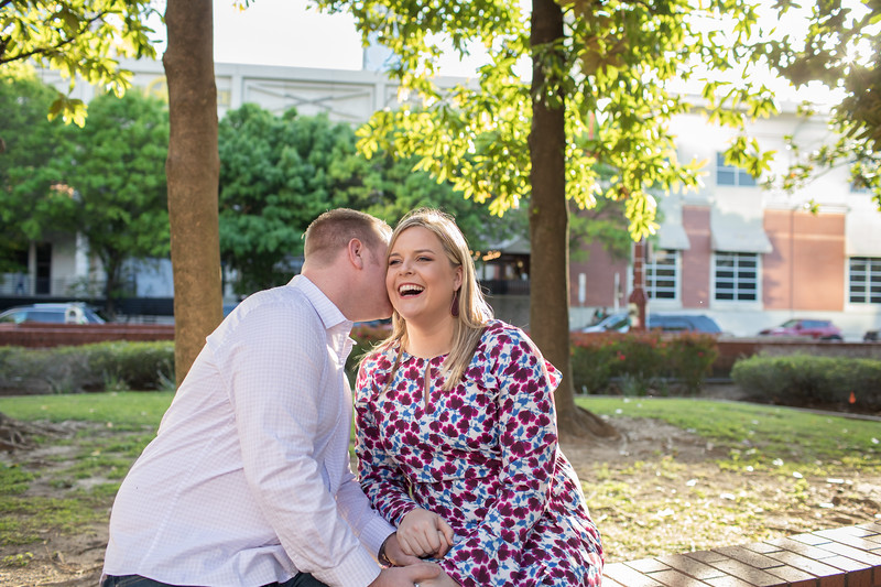 Houston engagement photography ~ Moira and Jesse-1240.jpg