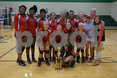 lady-raiders-beat-lindale-to-win-longview-tournament