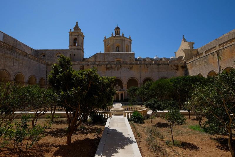 Malta-160820-81.jpg