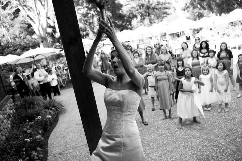 wedding-1480.jpg