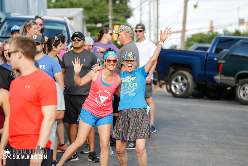 SR National Run Day Jun5 2019_CL_3399-Web.jpg