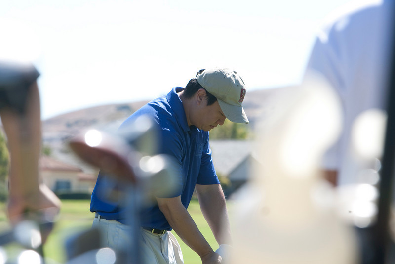2010_09_20_AADP Celebrity Golf_IMG_9986_WEB_EDI_CandidMISC.jpg