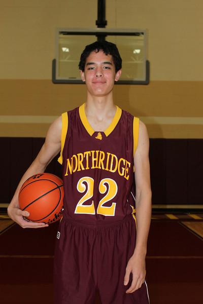 Basketball 2011 (24).JPG