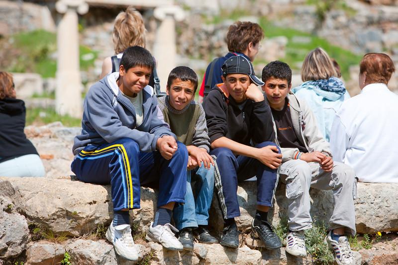 Turkey-3-30-08-31684.jpg