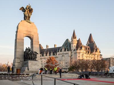 Ottawa, November 11, 2014.