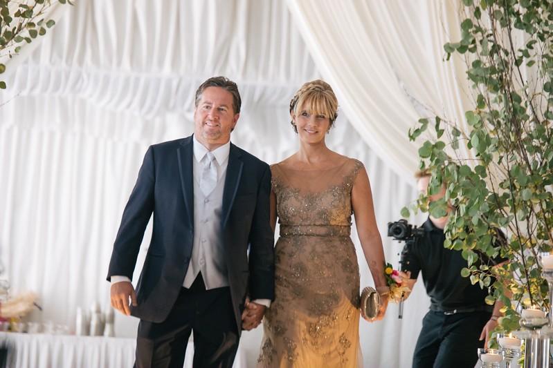 LeCapeWeddings Chicago Photographer - Renu and Ryan - Hilton Oakbrook Hills Indian Wedding -  573.jpg