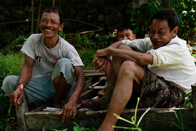 160222 - Bali - 3565.jpg