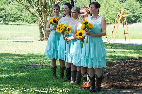 Chris & Missy's Wedding-171.JPG
