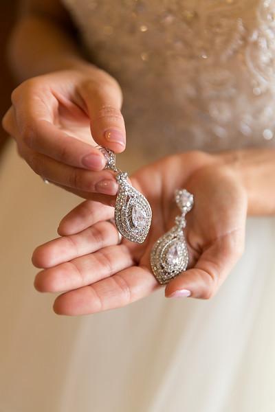 wedding-photography-144.jpg
