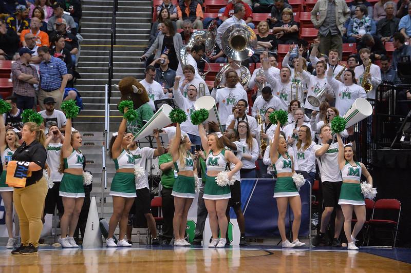 cheerleaders4250.jpg