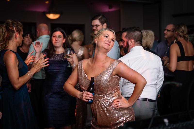 Flannery Wedding 4 Reception - 148 - _ADP6057.jpg
