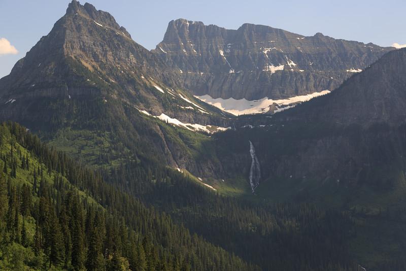 2014_07_13 Glacier National Park 087.jpg