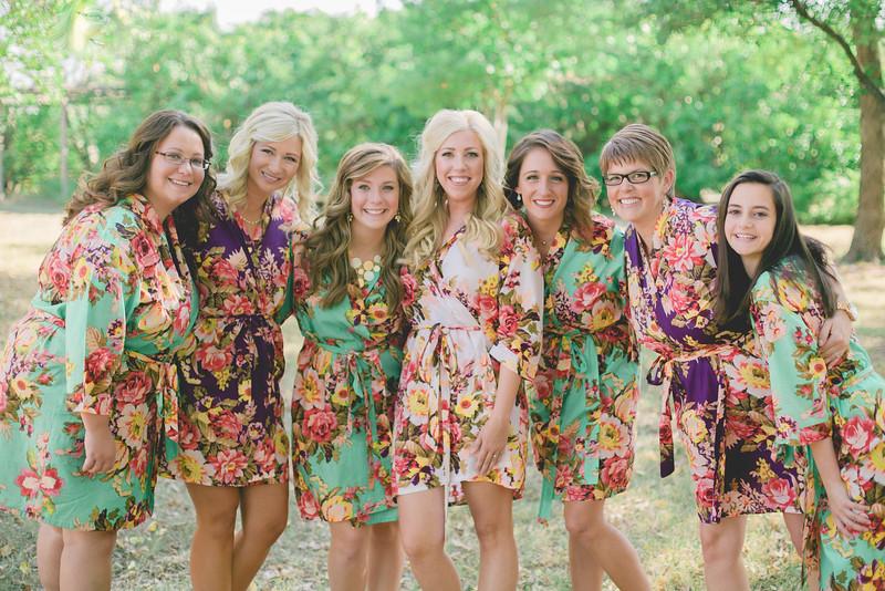 2015-09-26-Cross Creek Ranch Fall Wedding Parker Texas-24.jpg