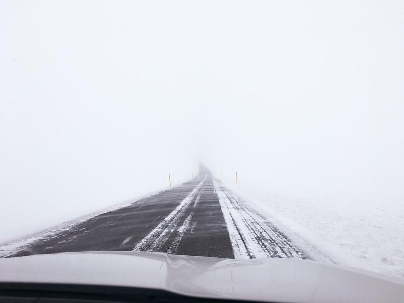 icelandIP-3251.jpg