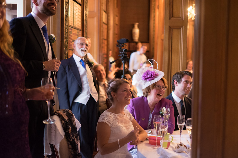 1000-beth_ric_portishead_wedding.jpg