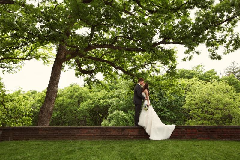 0961-Kofott_Wedding_Originals.jpg