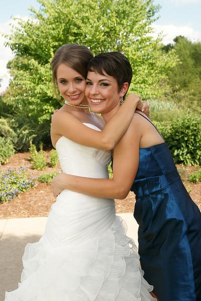 Sara and Kelley Wedding  (92).jpg