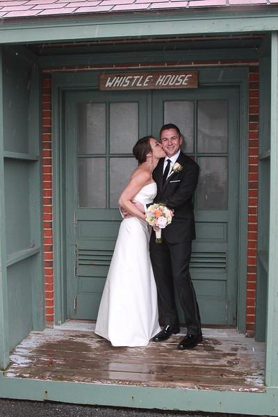 Jason & Lisa-377.jpg