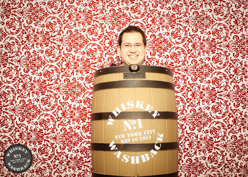 20131116-bowery collective-013.jpg