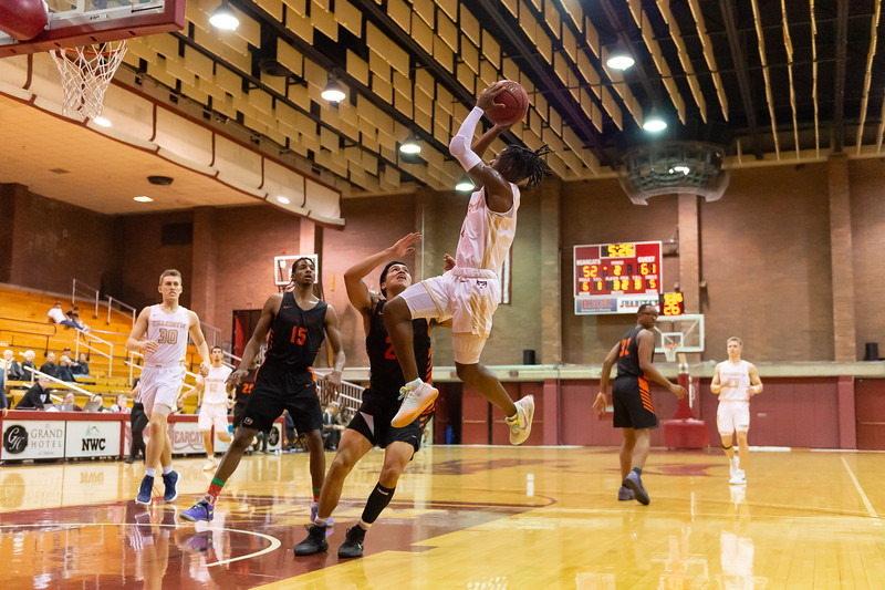 MBB - WU vs. Lewis and Clark-53.jpg