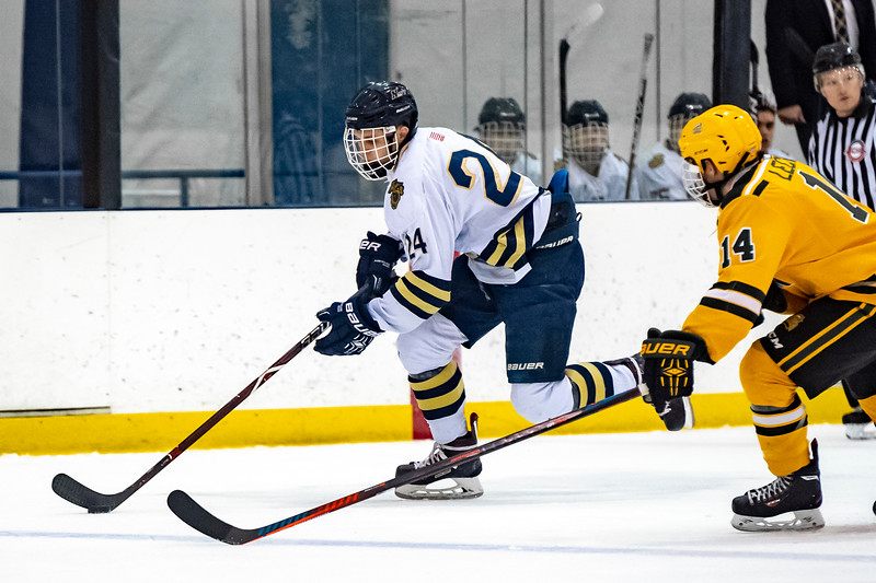 2019-02-08-NAVY-Hockey-vs-George-Mason-25.jpg