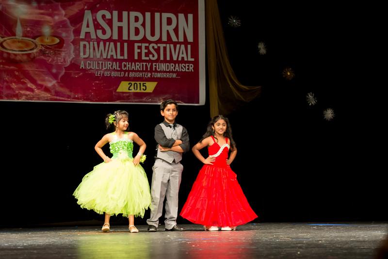 ashburn_diwali_2015 (170).jpg