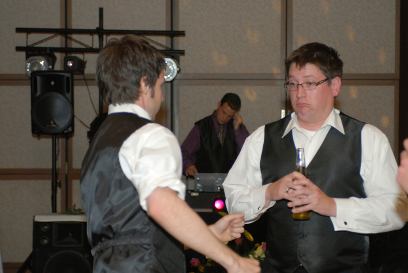 BeVier Wedding 742.jpg