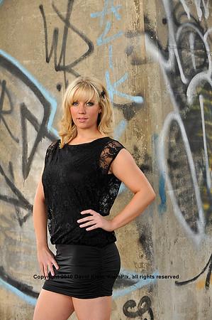 Lindsey Palmer 4/8/2010